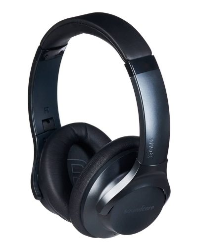 noise cancelling слушалки Anker Soundcore Life 2