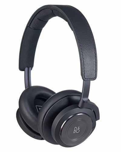 Noise Cancelling слушалки Bang & Olufsen Beoplay H9