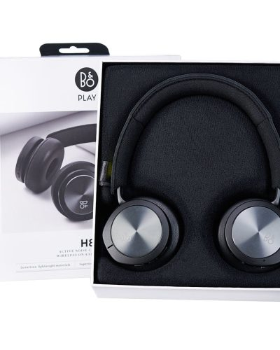 Слушалки Bang & Olufsen Beoplay H8i