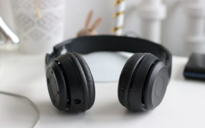 The Best Noise Canceling Headphones, Earplugs & Earmuffs bg