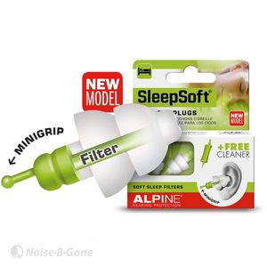 earplugs for sleeping 2