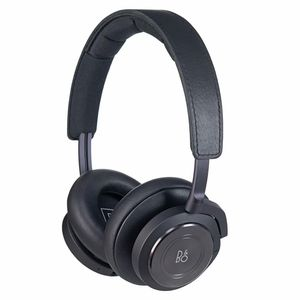 Noise canceling headphones 2