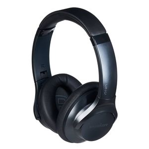 Noise canceling headphones 1